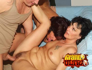 Granny Ultra Mobile Source of Hot Grandma Sex Movies and ...
