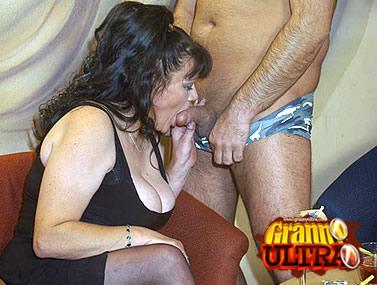 Mature Kink 31 scene 1 5
