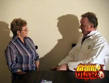 Freddies Brit granny 12 Scene 3 1