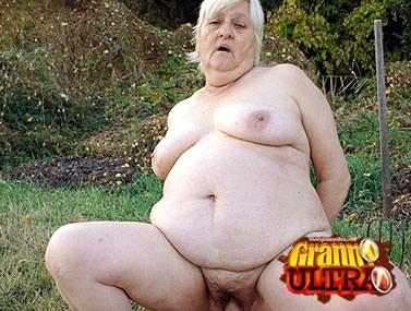 Hey grandma is a whore 15 Scene 1 6